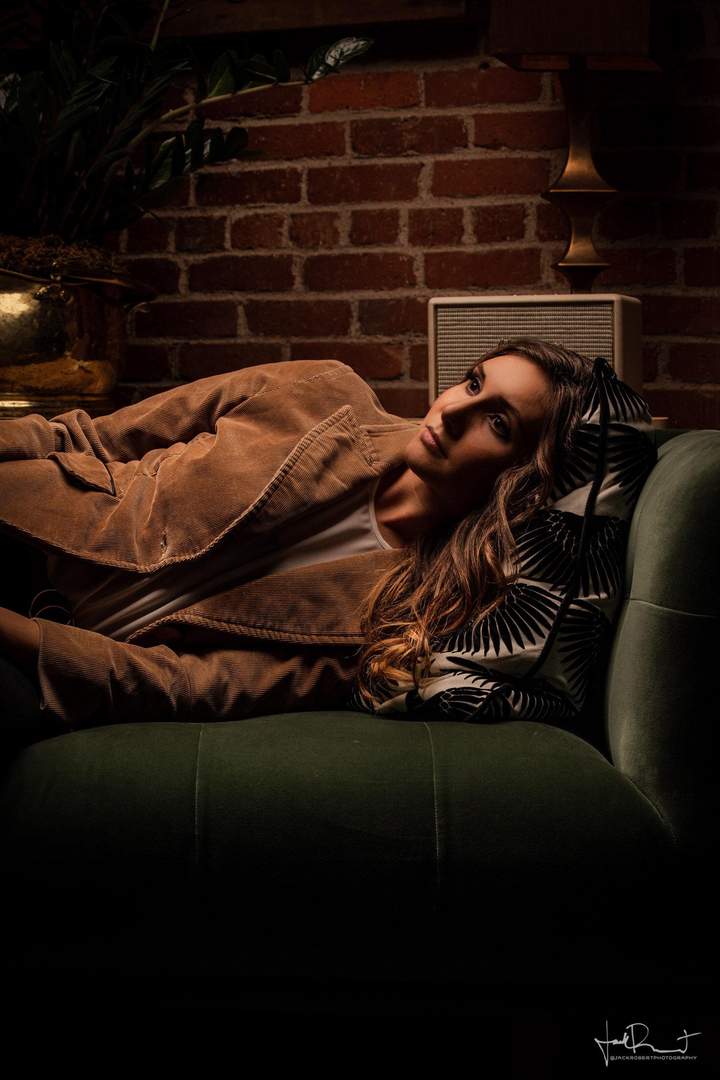 2020-01-22 BLOG Audrey Anne Bowman - Greenville, SC - Jack Robert Photography-11.jpg