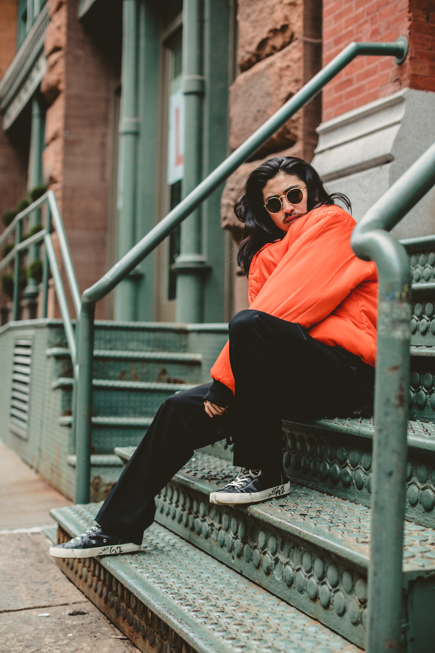 2020-01-27 BLOG Nico - Fashion - New York City, New York - Jack Robert Photography-7.jpg