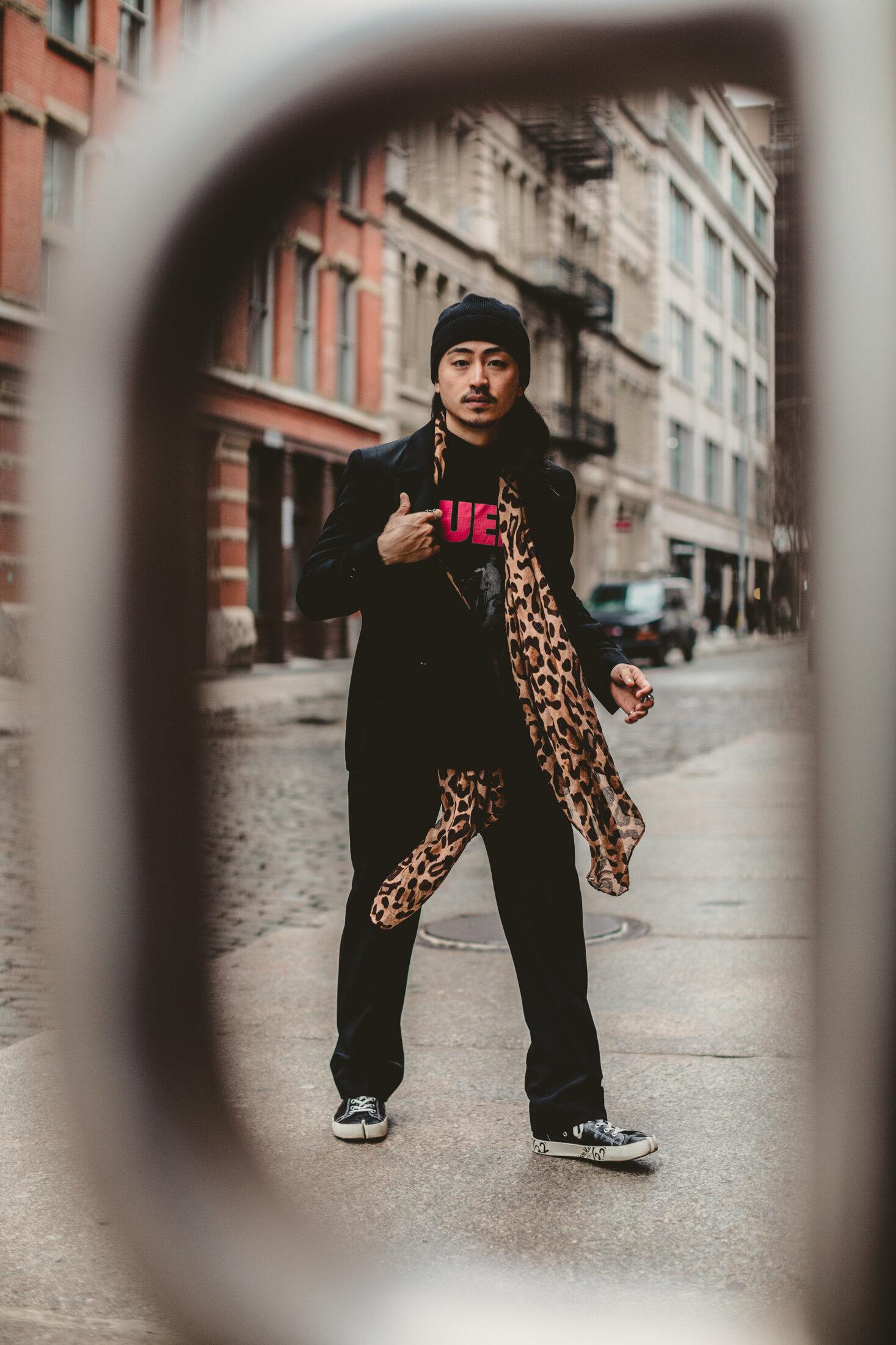 2020-01-27 BLOG Nico - Fashion - New York City, New York - Jack Robert Photography-14.jpg
