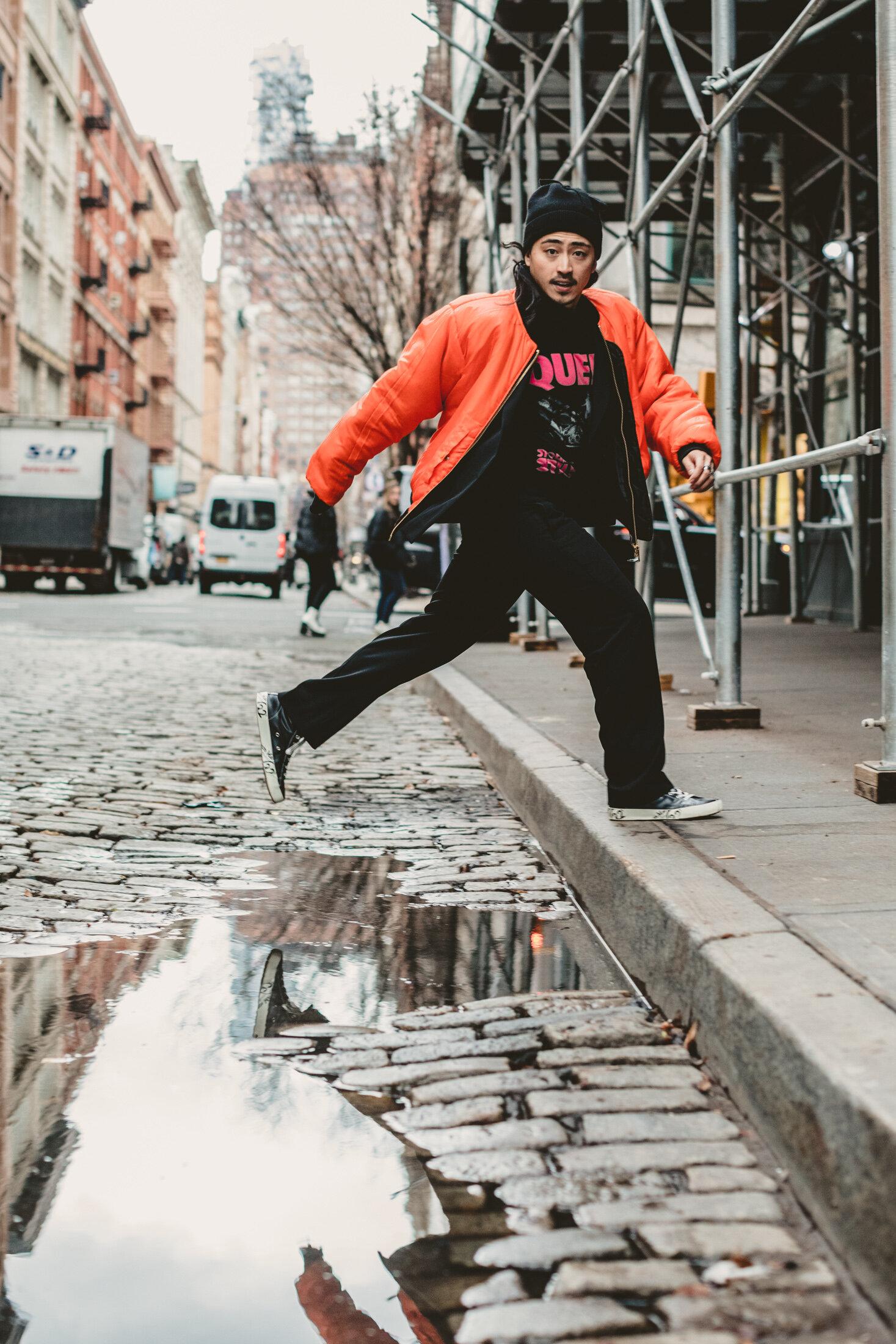 2020-01-27 BLOG Nico - Fashion - New York City, New York - Jack Robert Photography-21.jpg