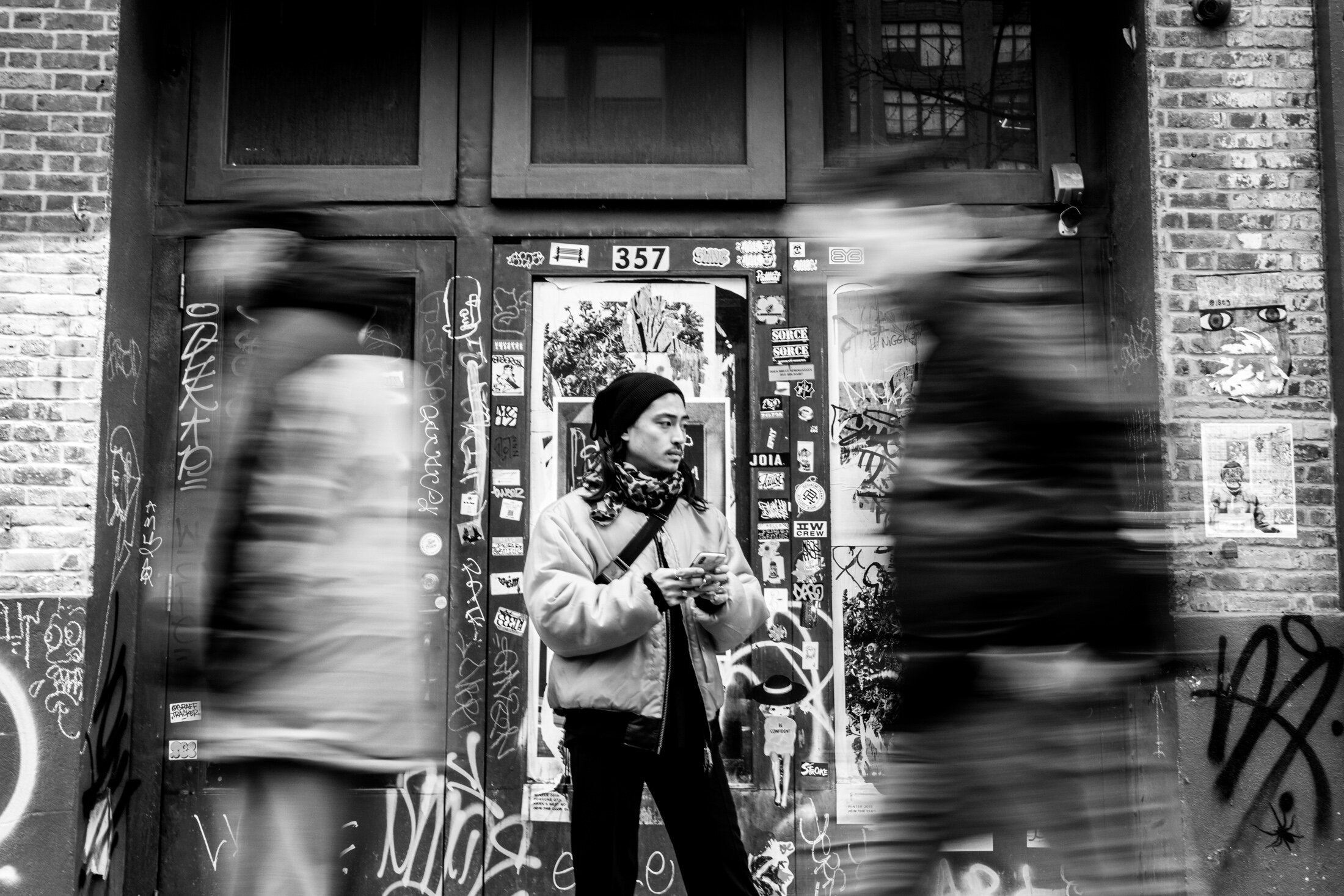 2020-01-27 BLOG Nico - Fashion - New York City, New York - Jack Robert Photography-24.jpg