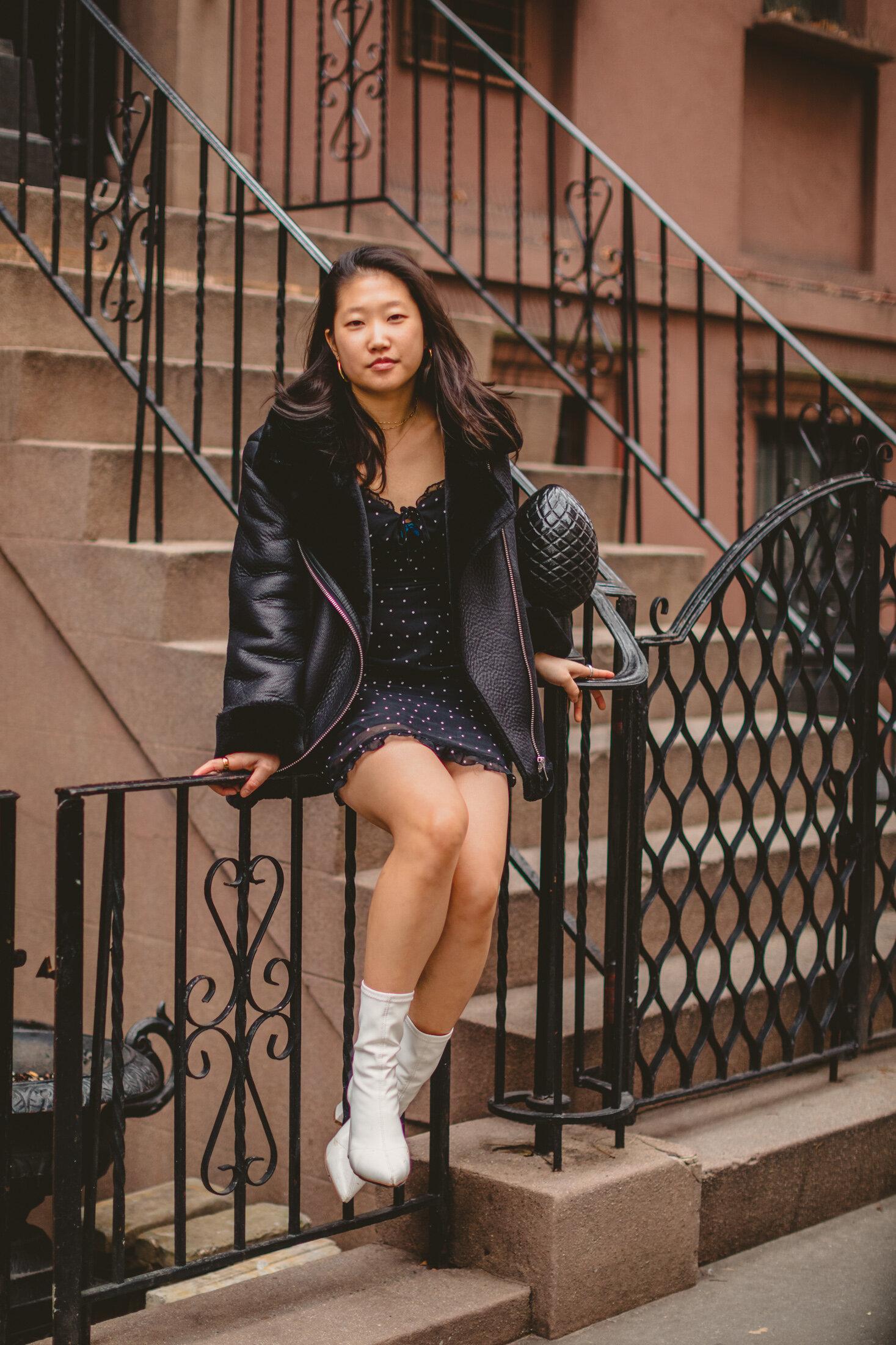 2020-01-27 BLOG Gwen Grace - Fashion - New York City, New York - Jack Robert Photography-4.jpg