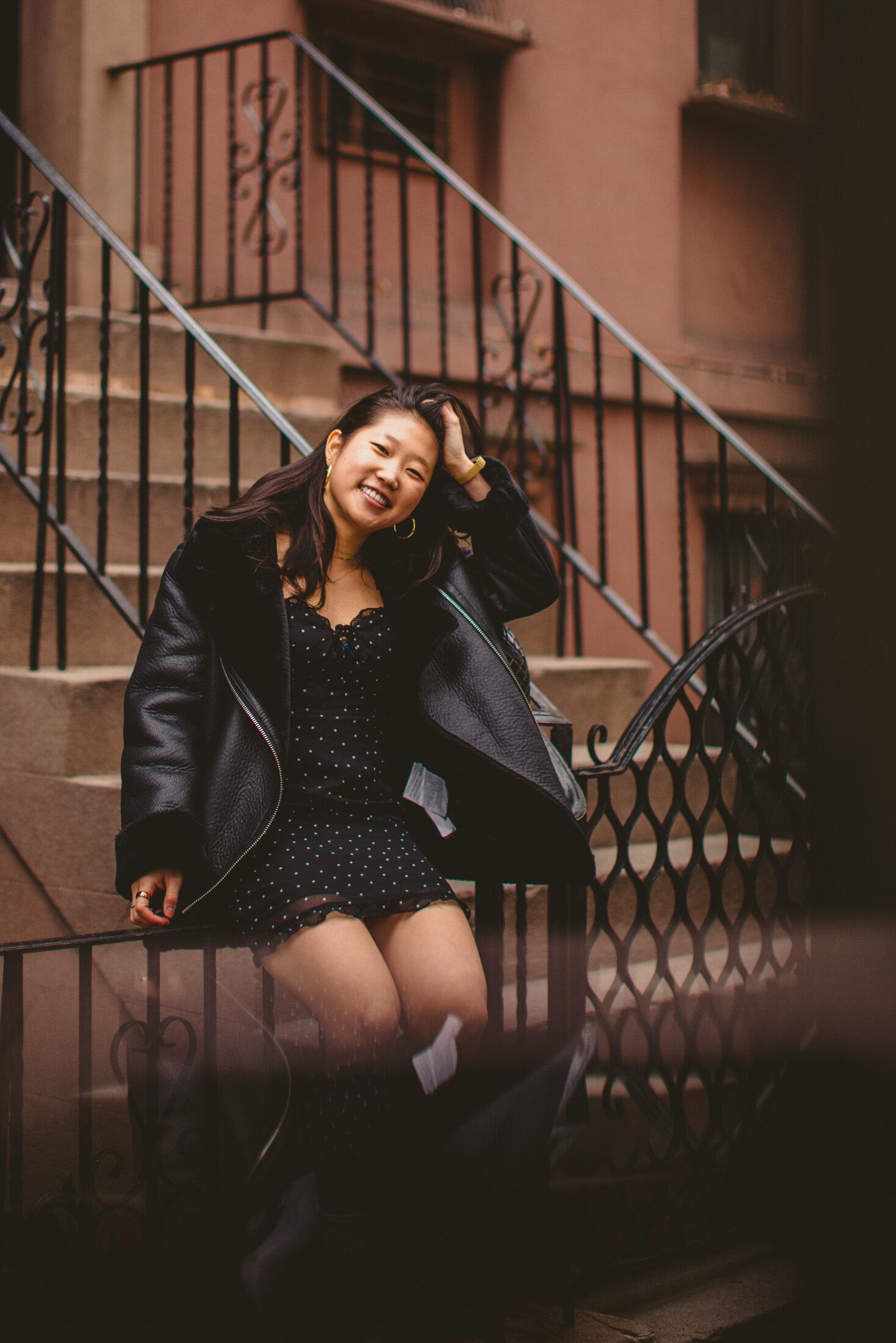 2020-01-27 BLOG Gwen Grace - Fashion - New York City, New York - Jack Robert Photography-3.jpg
