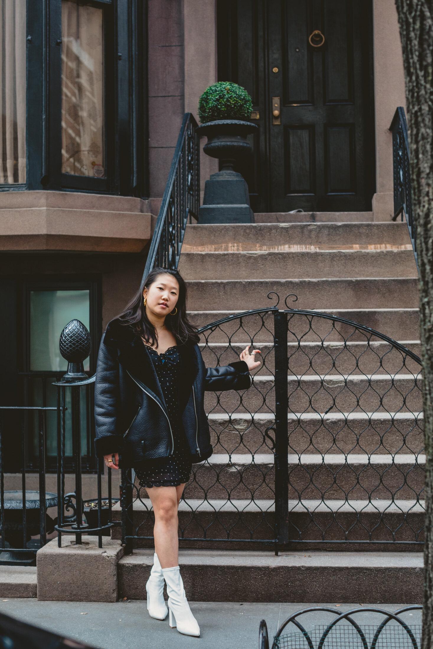 2020-01-27 BLOG Gwen Grace - Fashion - New York City, New York - Jack Robert Photography-5.jpg