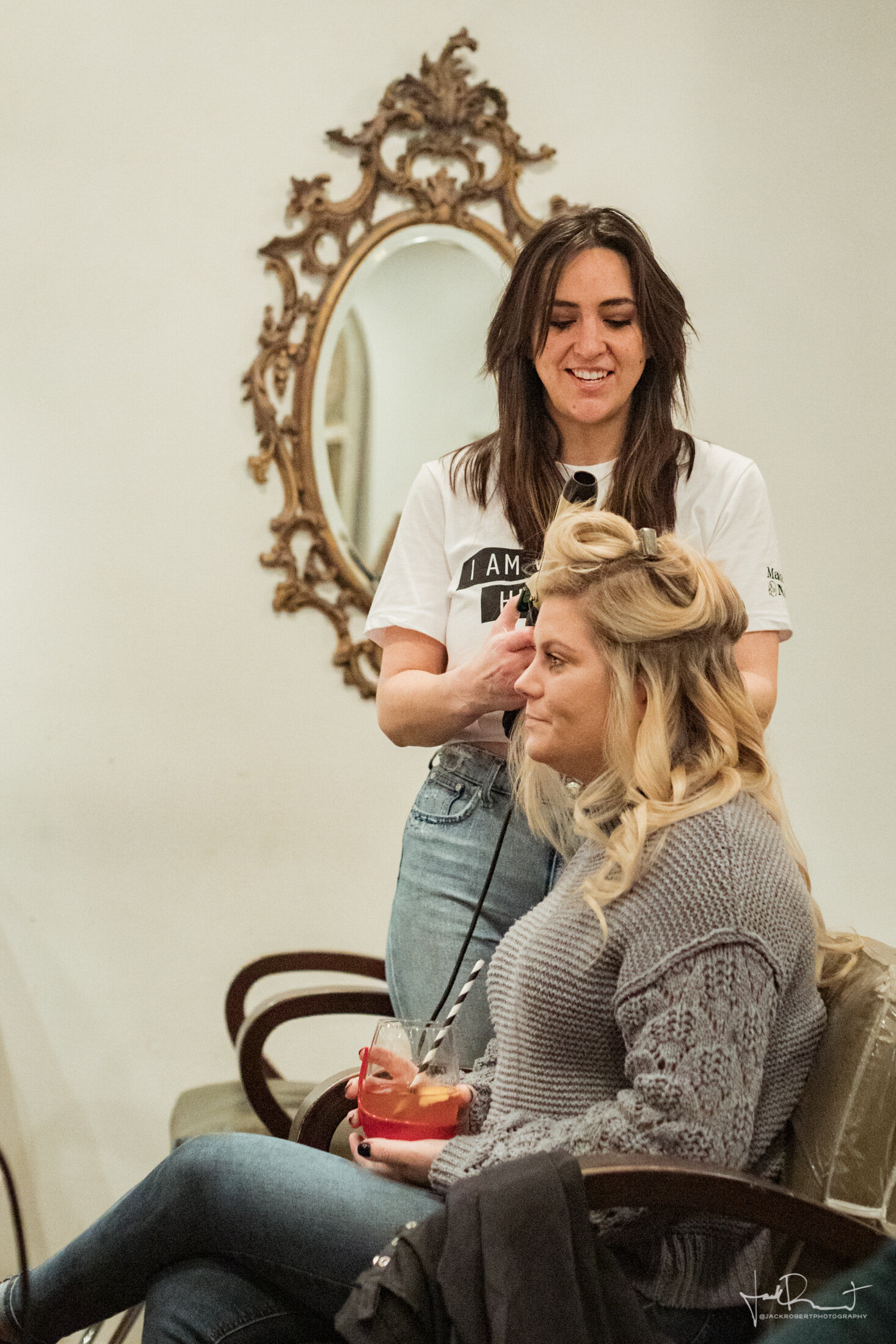 2020-02-24 BLOG Bourbon and Blowouts - Walter and Woods, Parlour Nouveau - Jack Robert Photography-10.jpg