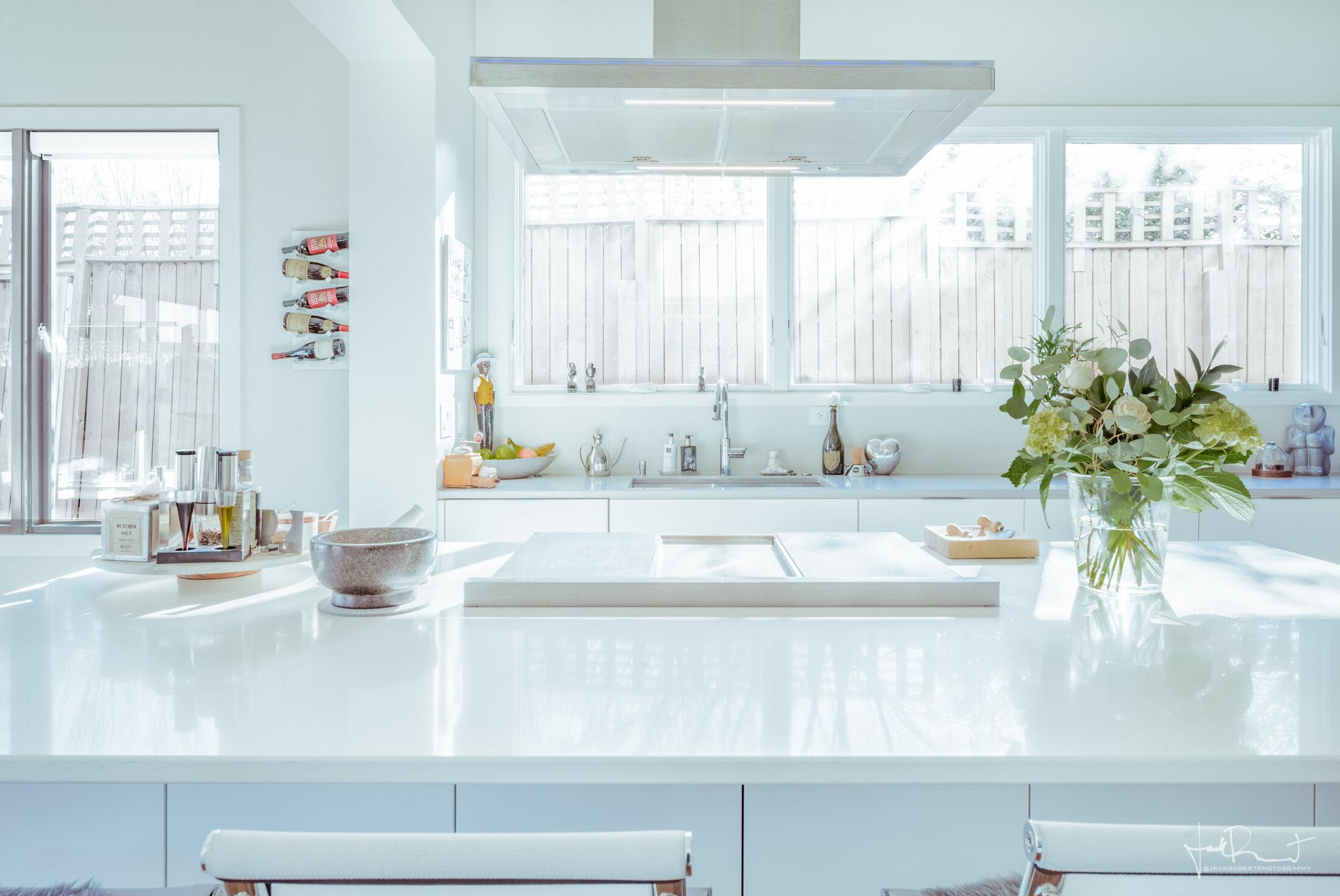 2020-02-28 Forest Kitchen Design - Jack Robert Photography (7 of 52).jpg