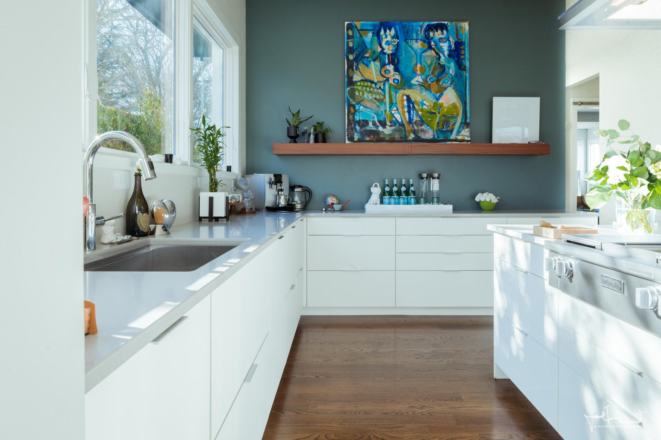 2020-02-28 Forest Kitchen Design - Jack Robert Photography (9 of 52).jpg