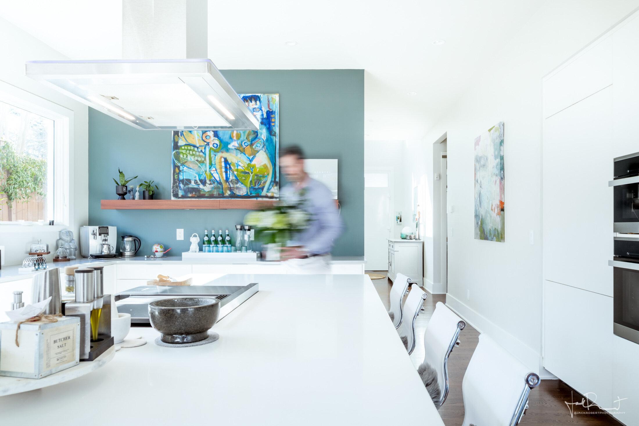 2020-02-28 Forest Kitchen Design - Jack Robert Photography (12 of 52).jpg