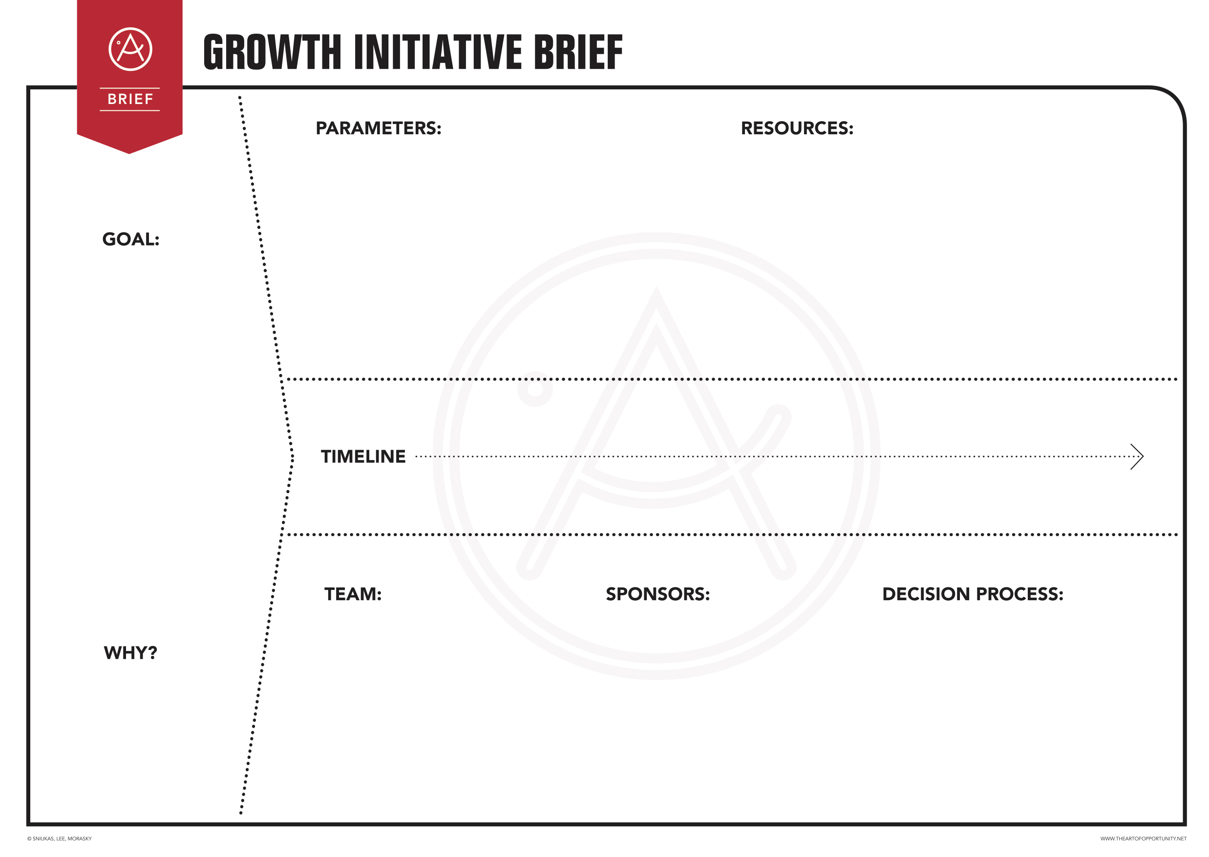 Template:The Growth Initiative Brief