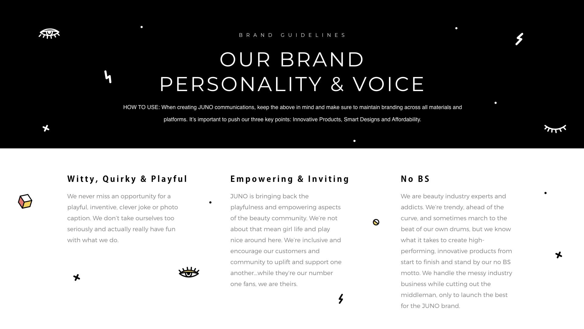 JUNO Brand Guidelines.004.jpeg