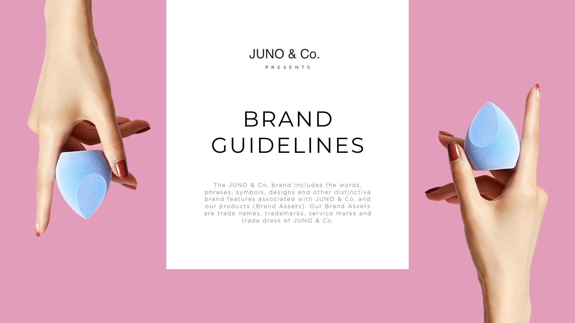 JUNO Brand Guidelines.001.jpeg