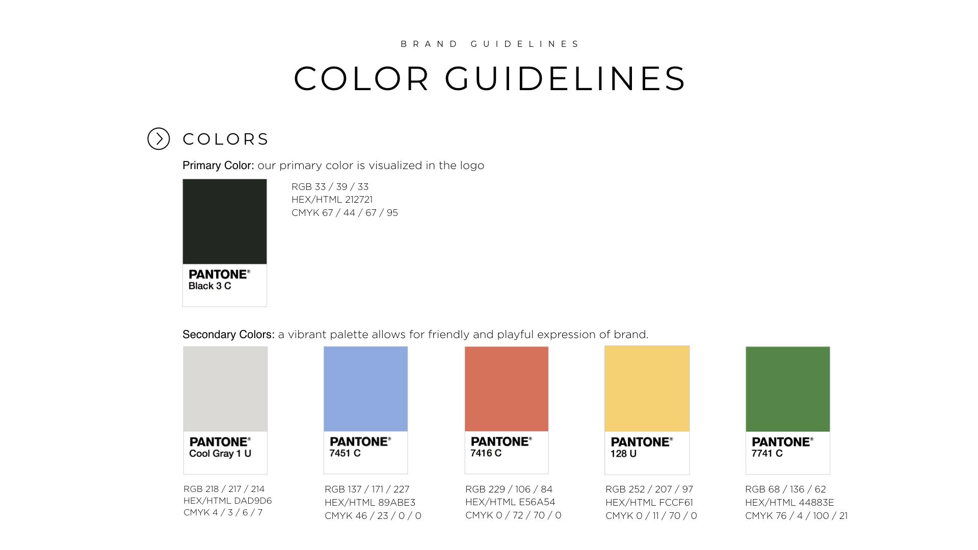 JUNO Brand Guidelines.011.jpeg