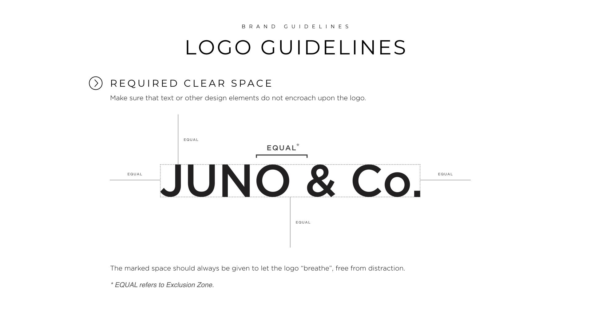 JUNO Brand Guidelines.010.jpeg