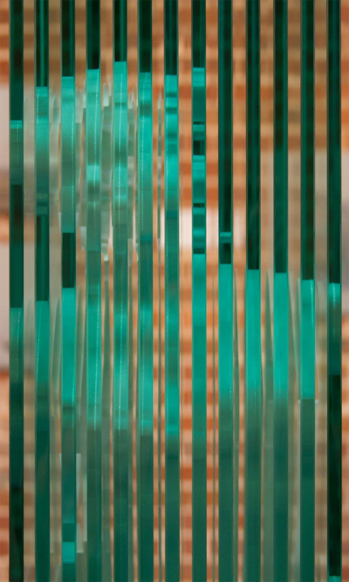 IMG_7562-Siren-Front-Edge-Closeup-x1920.jpg