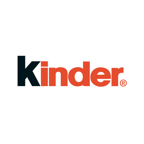 logostack_0010_kinder-logo.png.jpg