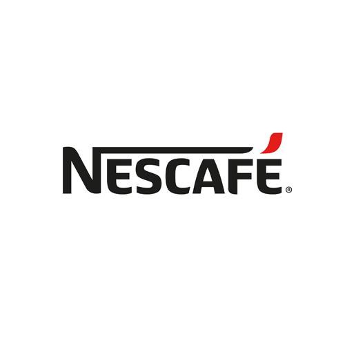 logostack_0012_Logo_NESCAFE.jpg.jpg