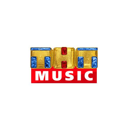 logostack_tntmusic.jpg
