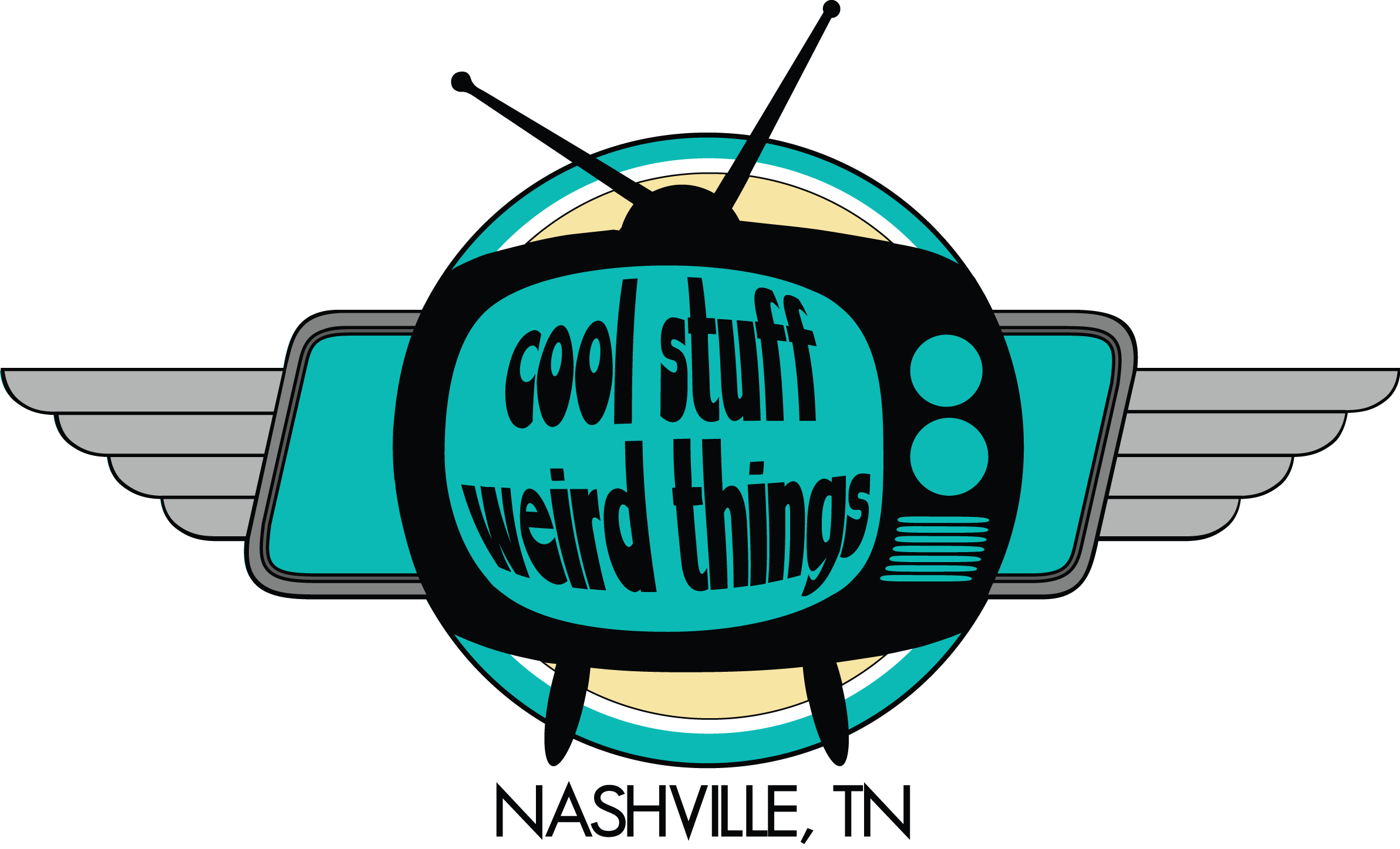 Cool Stuff Weird Things.png