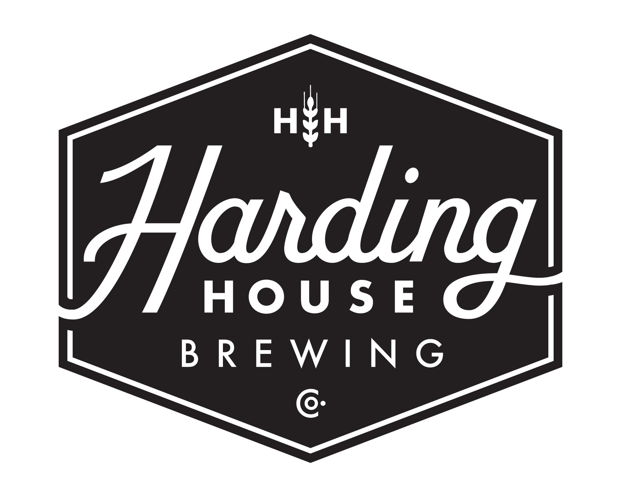 HHBC-Logo-clean-black.png