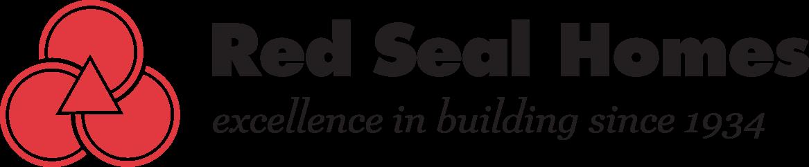 RedSeal_Logo_2C_RGB.png
