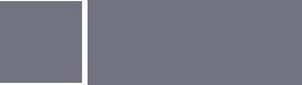 tinwings-logo.png