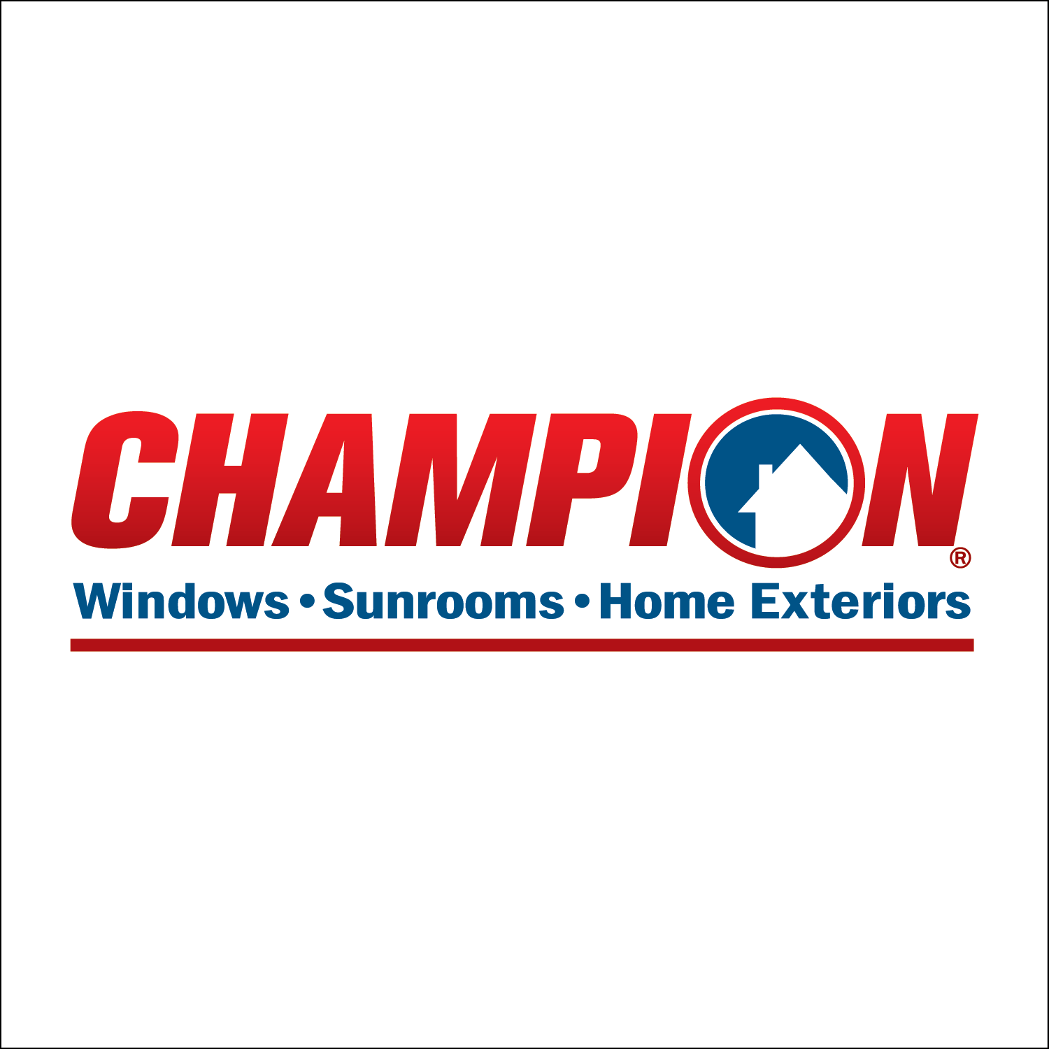 Champion Windows.png