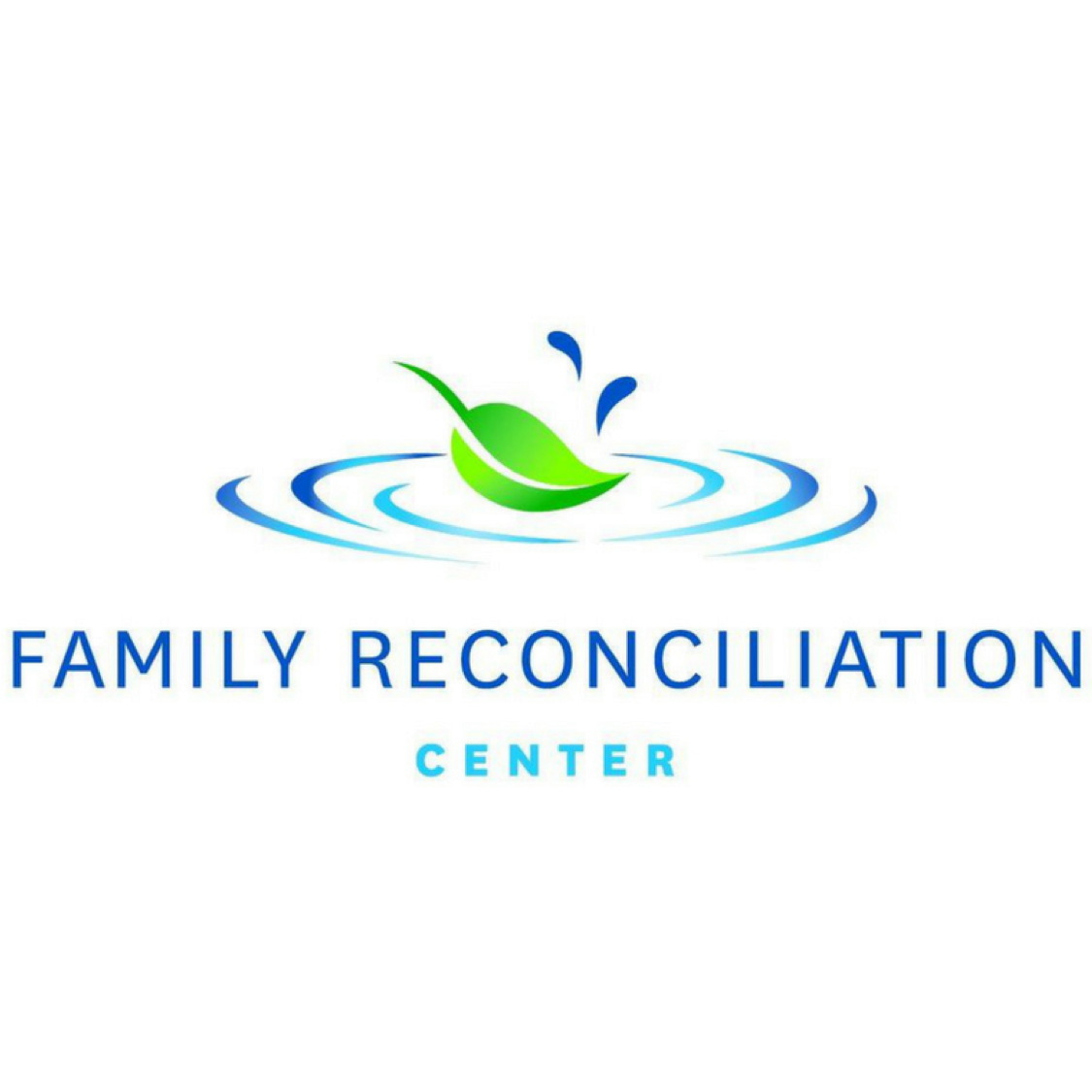 Family Reconciliation Center.png