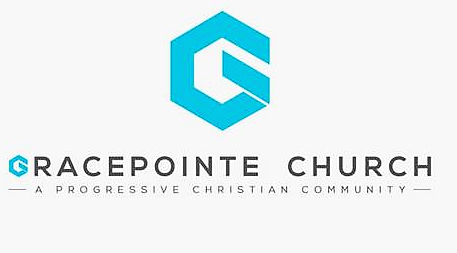 Gracepointe Church.png