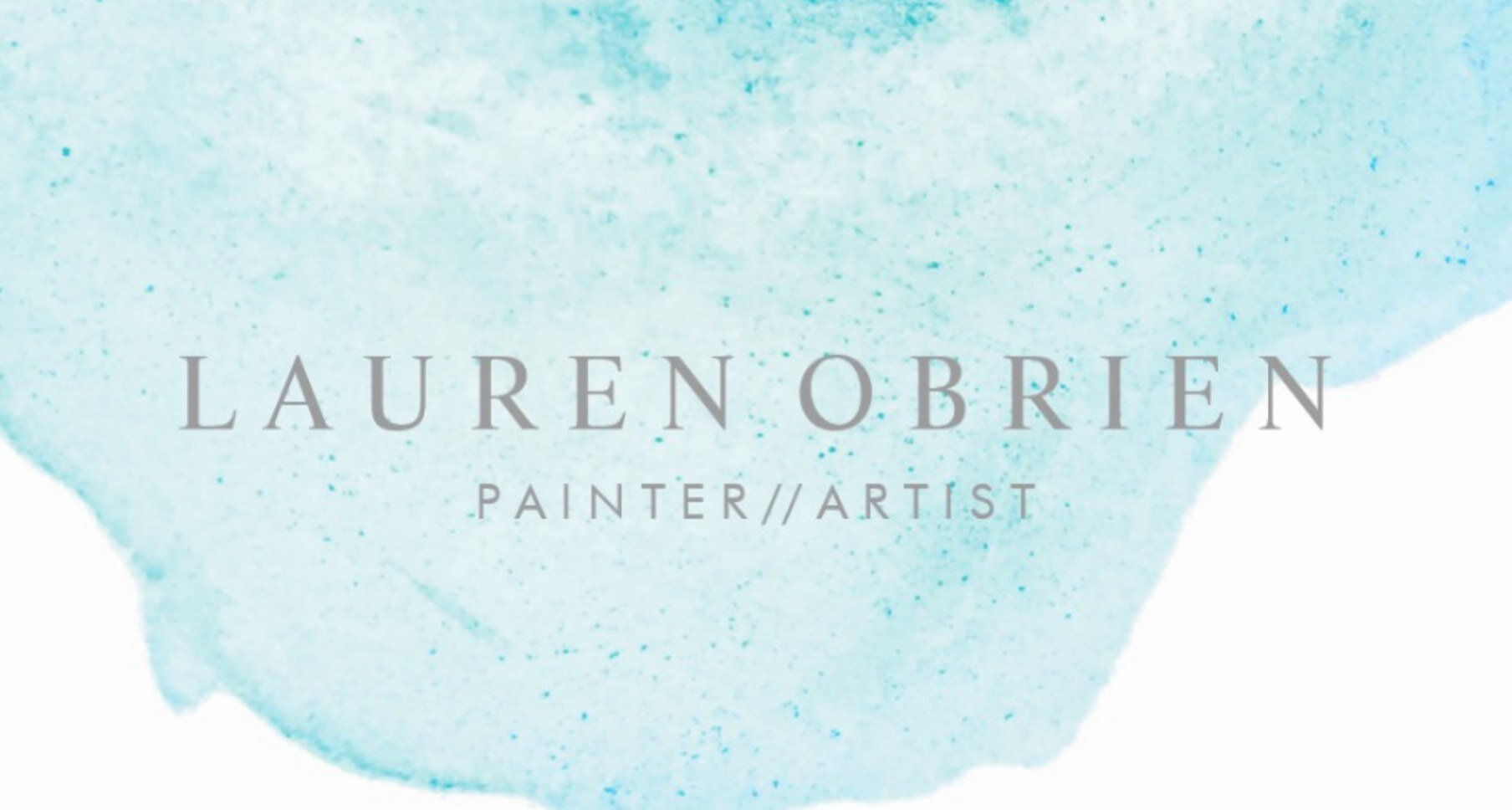 Lauren O'Brien Art.jpg