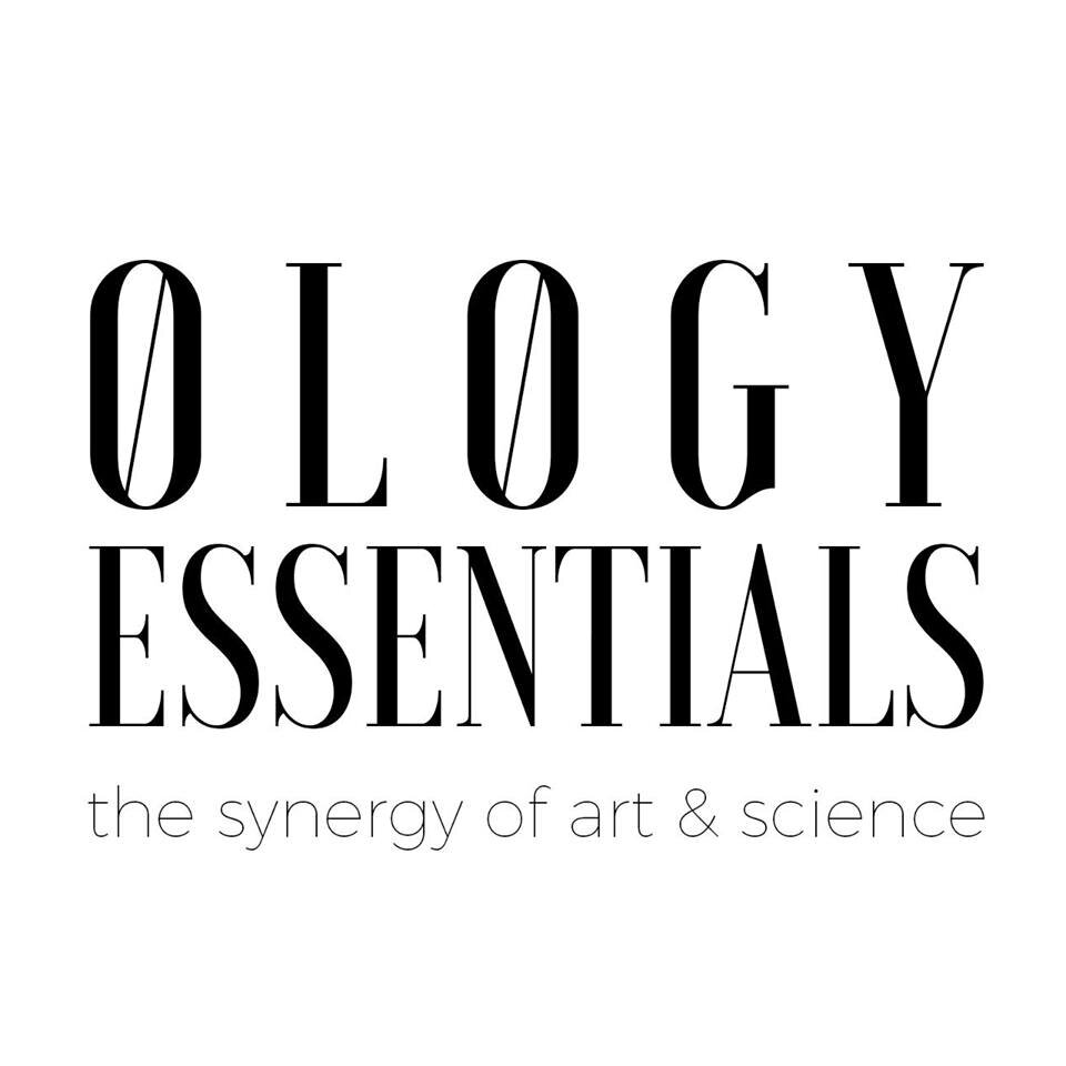 Ology Essentials.jpg