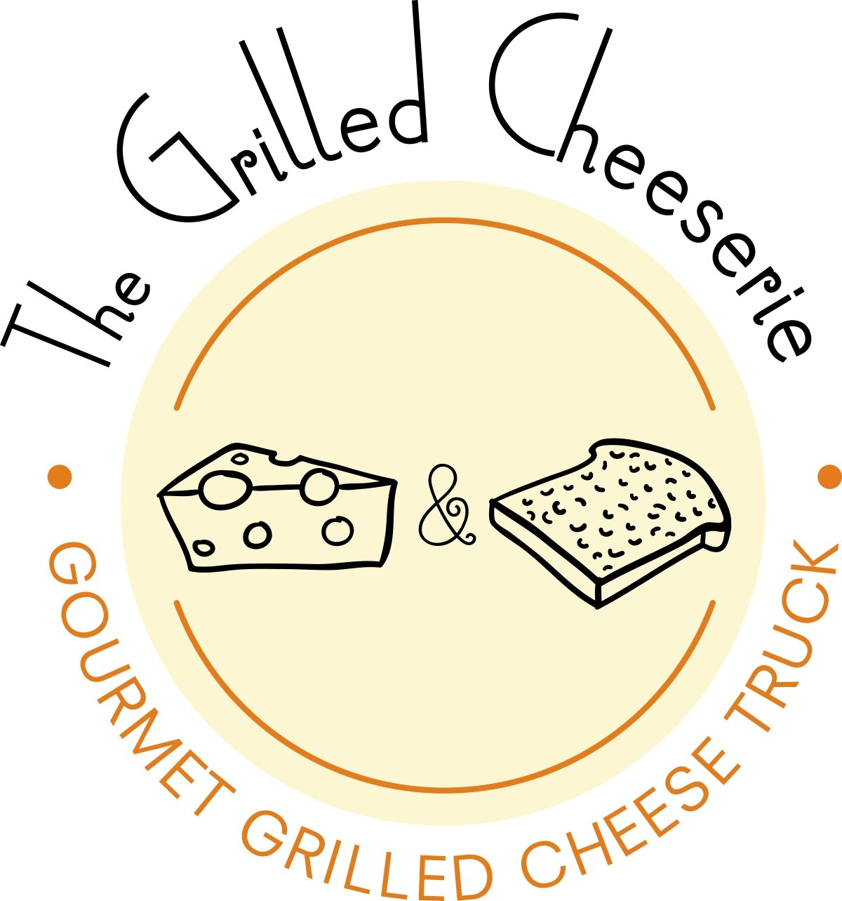 The Grilled Cheeserie.jpg