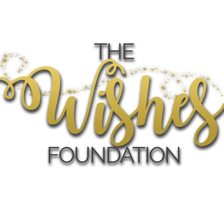 Wishes Foundation.jpg