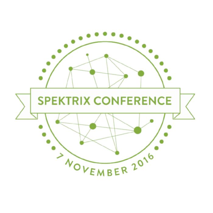 mkt_conference-16_logo-A.png
