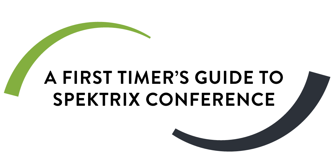 first_timers_guide.png
