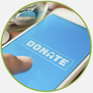 Online donation.jpg