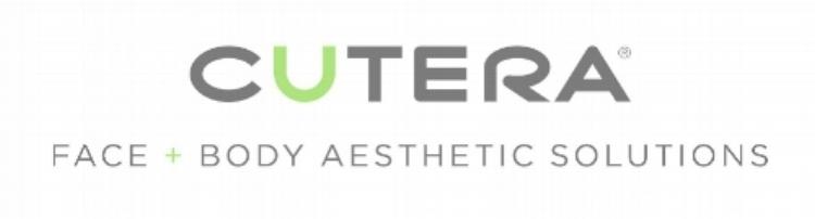 cutera_logo (2).jpg