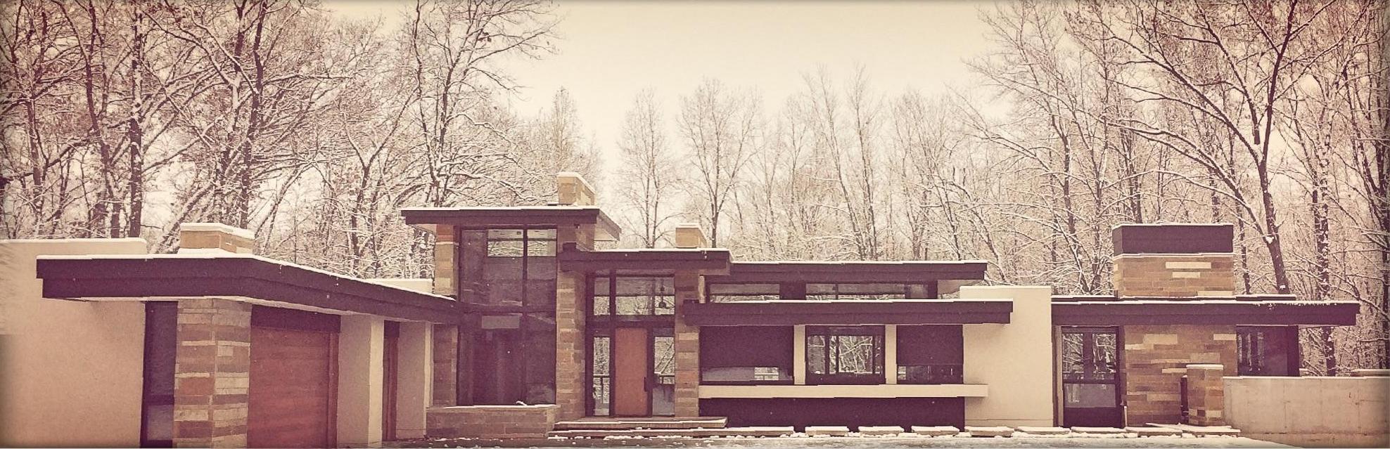 VALLE-HOMES_Builder_Toledo_027.jpg
