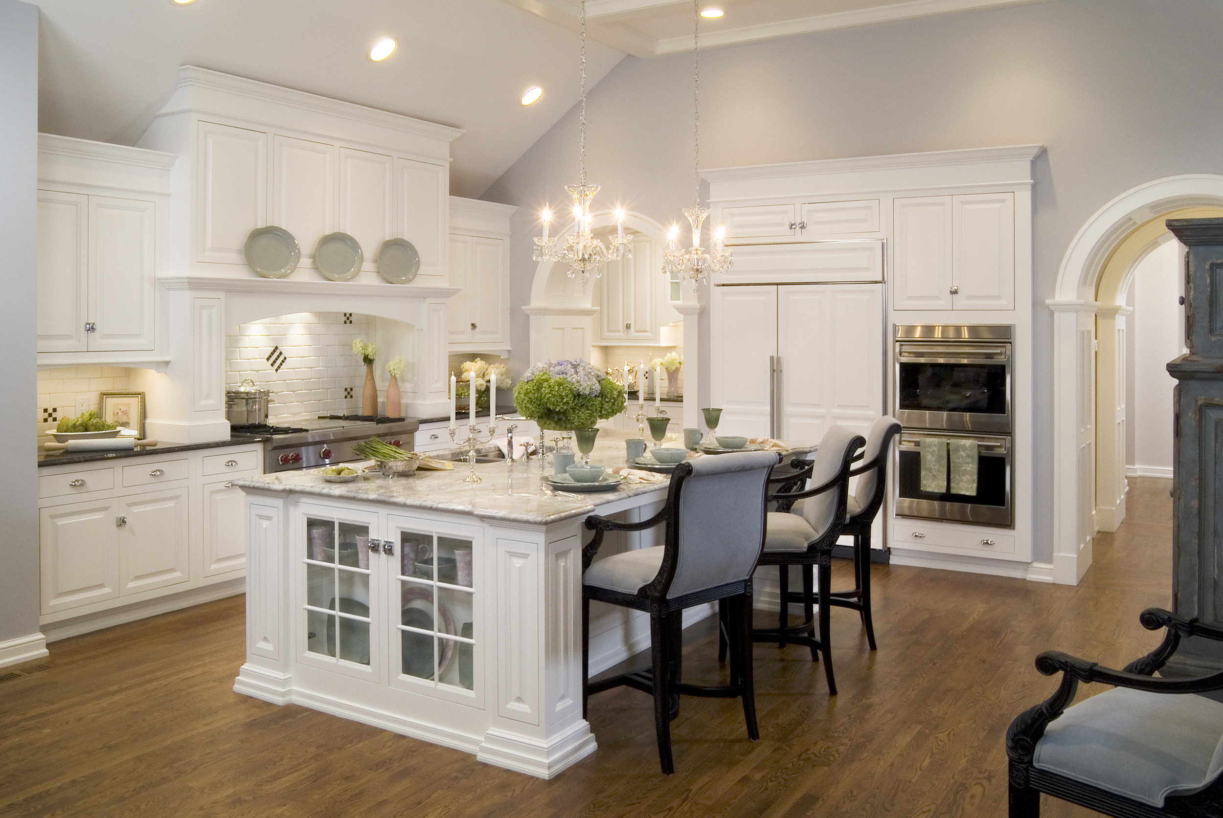 VALLE-HOMES_Builder_Toledo_029.jpg