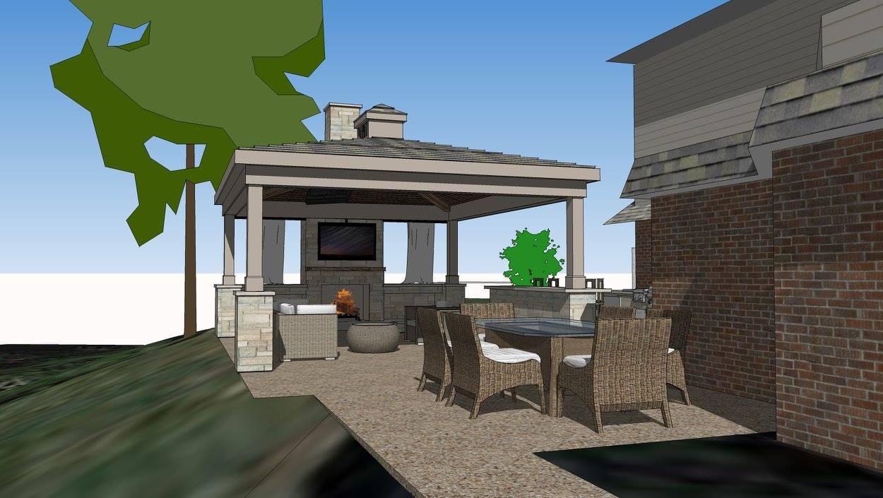 valle-homes_outdoor-living-contractor_0002.jpg