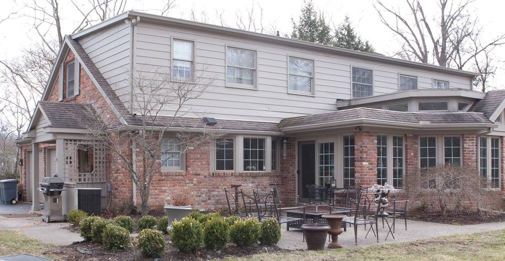 valle-homes_outdoor-living-contractor_0001.jpg
