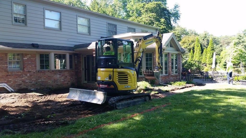 valle-homes_outdoor-living-contractor_0004.jpg