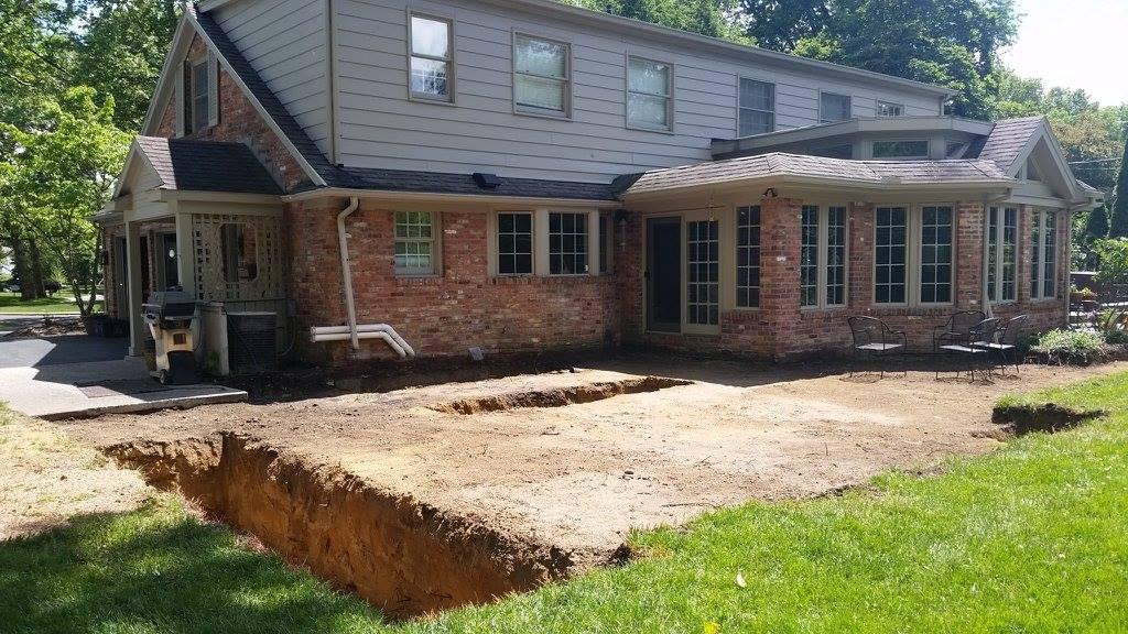 valle-homes_outdoor-living-contractor_0005.jpg