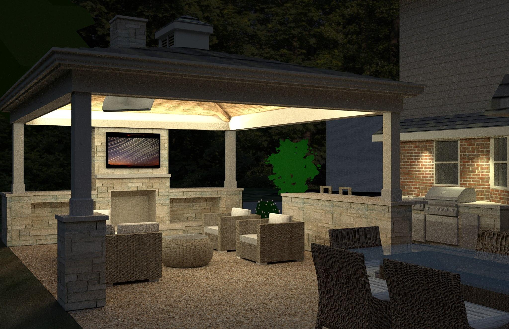 valle-homes_outdoor-living-contractor_0003.jpg