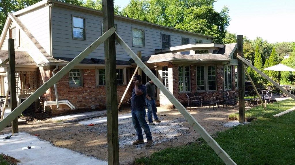 valle-homes_outdoor-living-contractor_0007.jpg