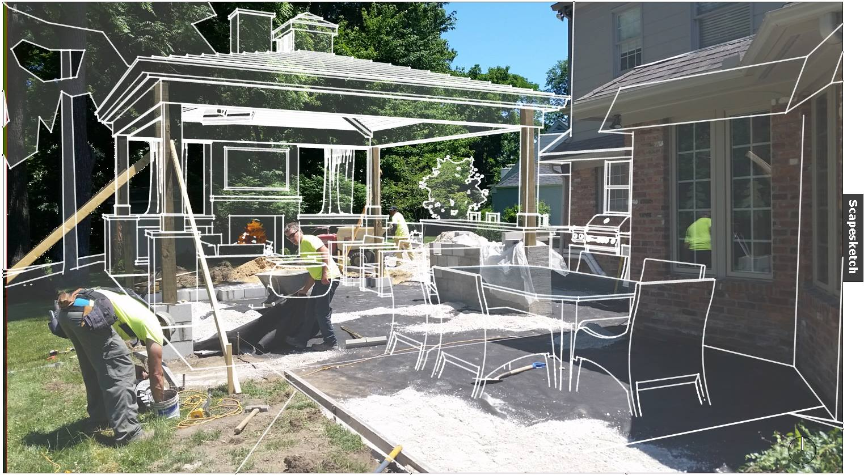 valle-homes_outdoor-living-contractor_0010.jpg
