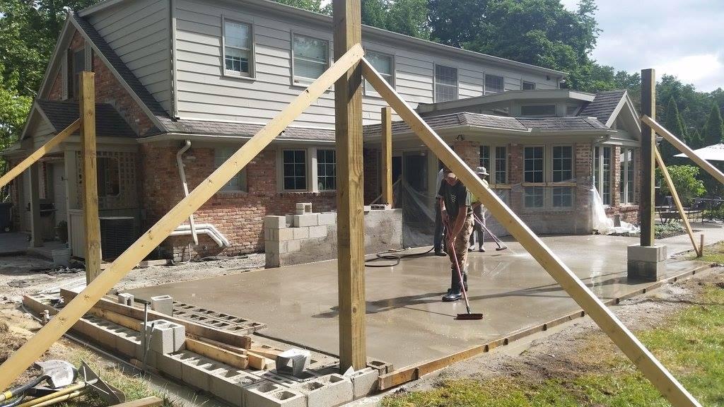 valle-homes_outdoor-living-contractor_0011.jpg