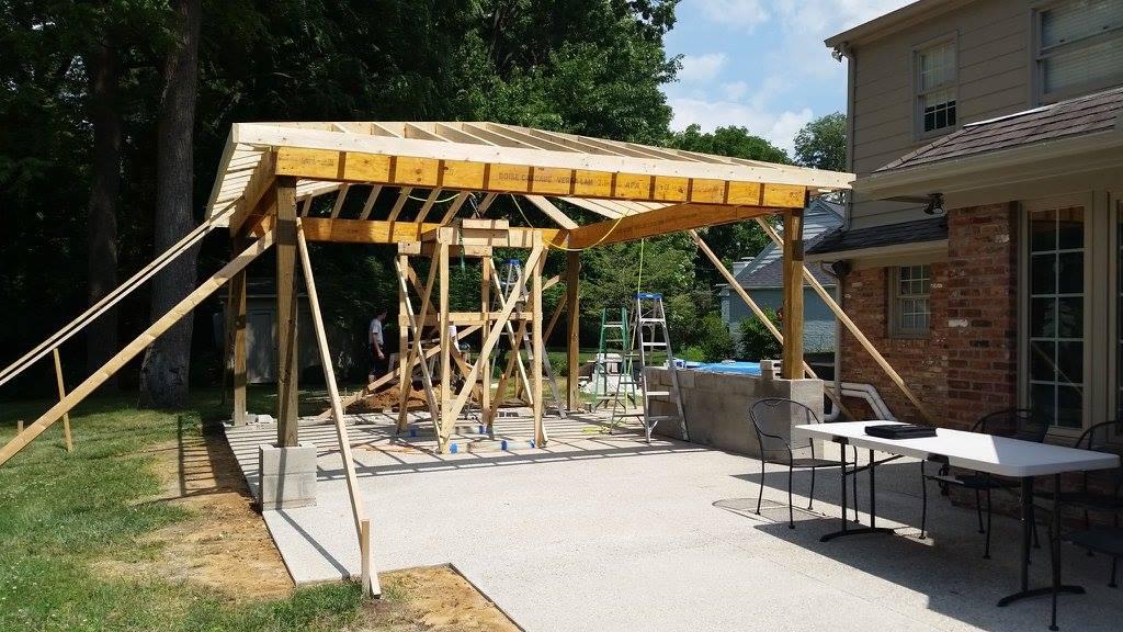 valle-homes_outdoor-living-contractor_0012.jpg