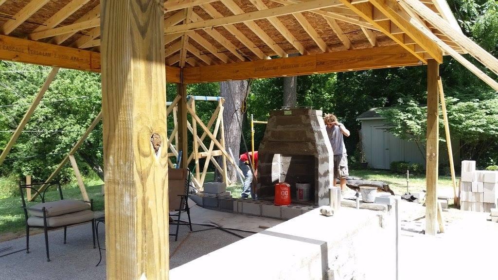 valle-homes_outdoor-living-contractor_0013.jpg