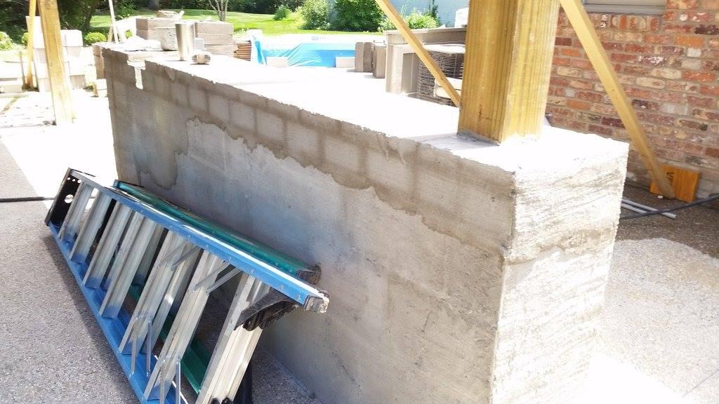 valle-homes_outdoor-living-contractor_0014.jpg