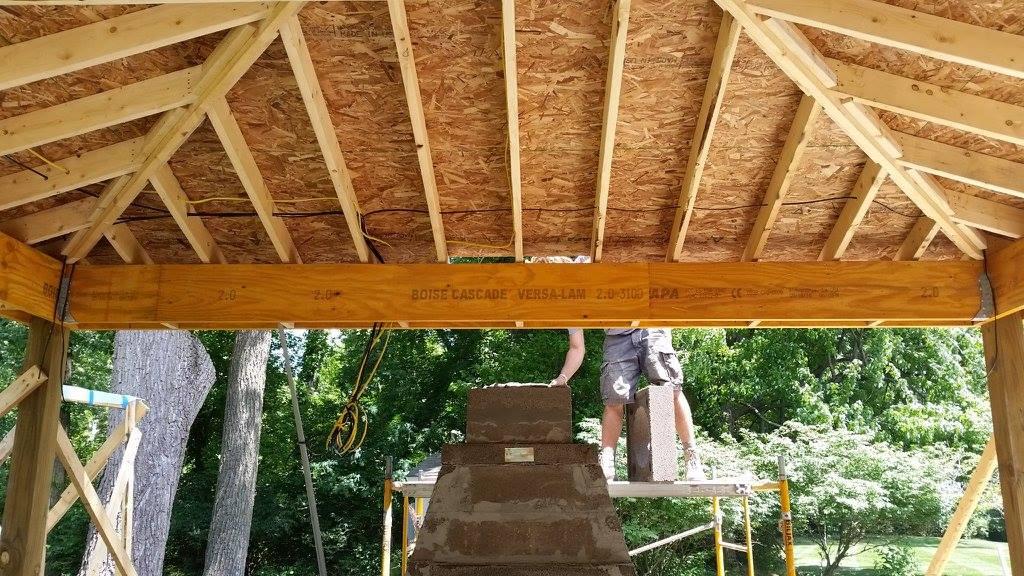 valle-homes_outdoor-living-contractor_0015.jpg